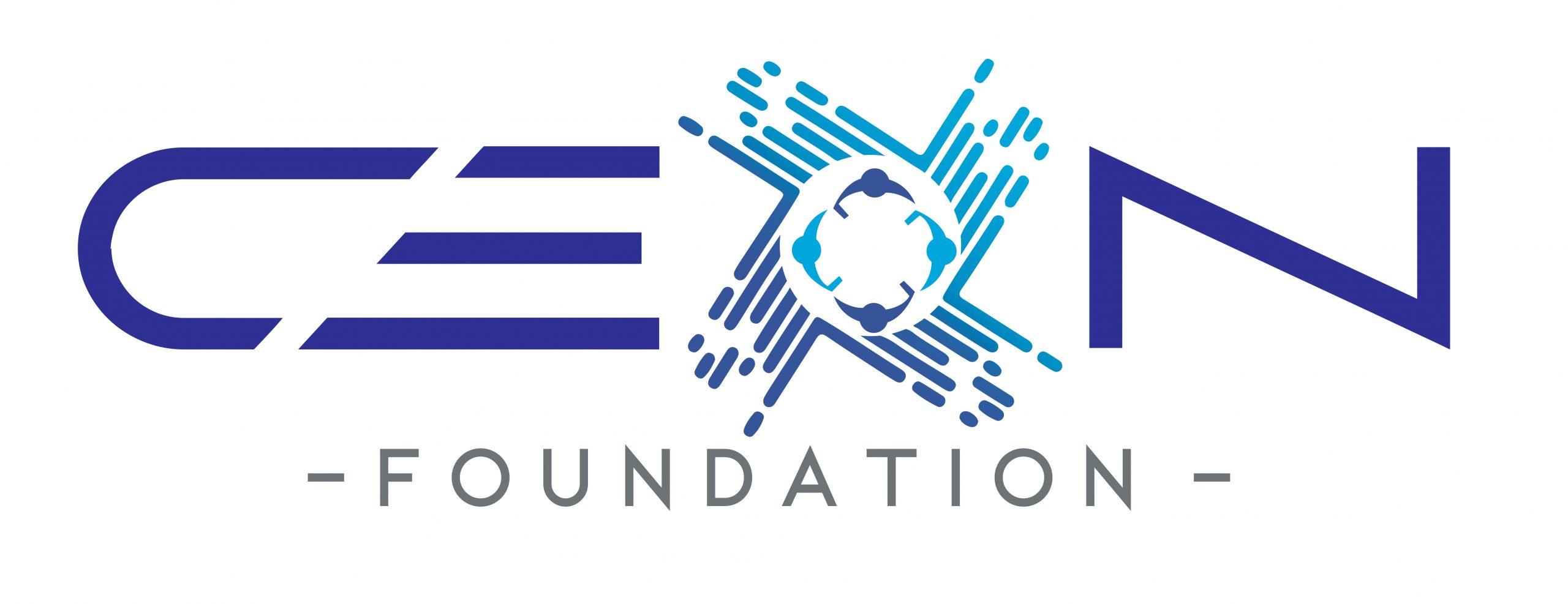 CEON Foundation